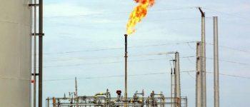 کم کردن قیمت نفت در پی هشدار گروه ۲۰